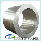 Hot Rolling Stainless Steel Piping