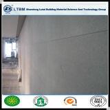 Heat Insulation Non Asbestos Colorful Decorative Wall Cement Board