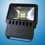 COB 150W Flood Lighting LED Lamp with Meanwell Power Supply