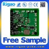 PCB & PCBA for USB Flash Disk (Rigao PCBA05)
