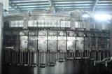 Glass Bottle Filling Machine (BGF-18)