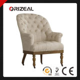 Living Room Upholstered Chairs Vallete Upholstered Chair