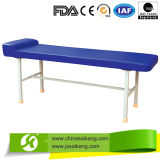 Hospital Medical Patient Examination Table Clinic Table (CE/FDA/ISO)