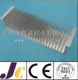 Aluminium Heat Sink for Transformer (JC-P-30088)