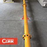 Clirik Air Conveyor, Air Conveyor for Sale