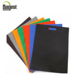 Wholesale Cheap Price Different Color Non Woven Shopping Bag