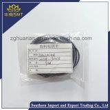 SMT Spare Parts Samsung Belt J66021074A