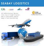 China Shipping Service to Germany