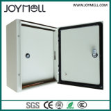 Electrical Power Waterproof Distribution Cabinet