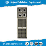200000BTU 29 Ton Industrial Ductable Air Conditioning for Outdoor Event