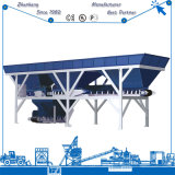 Automatic Fast Batching Speed PLD Concrete Batch Machine (2 3 4 Aggregate Bins)