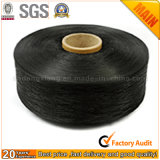 Flat PP Multifilament Yarn Manufacturer