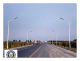 30W/40W/50W High Quality LED Streetlight Housing