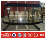 Laminated Glass for Toyo Ta Hiace Rh200