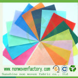 China Factory PP Spunbond Non Woven Fabric Roll
