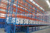 Medium Duty Drum Storage Racks/Metal Shelving /Warehouse Drum Storage Rack