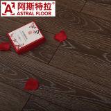 New Product HPL Flooring Silk Surface Laminate Flooring (AN1903)