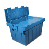 Plastic Containers, Storage Container&Box (PK64315)
