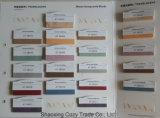 Translucent, Blackout 50%-100%Sunproof Honeycomb Blinds Roller Blinds Fabric for Living Room, Office