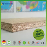 18mm E0 Grade Moisture Proof Wheat Straw Board for Sale