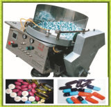 Hot Sale Automatic Capsule Priniting Machine