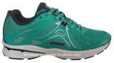 Ladies Womens Gym Sports Running Shoes Footwear (515-7051)