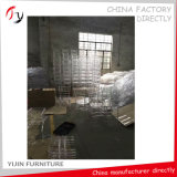 Chinese Factory Manufacturing Transparent Eatery Furniture (RT-114)