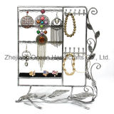 Jewelry Display Stand Earring Holder (wy-4517)