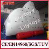 Inflatable Iceberg Water Game (RD-34)