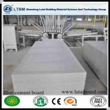 Fiber Cement Siding Board Use for Outdoor