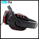 3.5mm Over Ear Stereo Gaming Earphone for PS4 xBox One Game Console