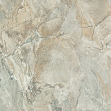 Polished Glazed Porcelain Tile, Inkjet Series (PM6121)
