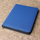 Pressional Supplier of Notebook / Hardcover Notebooks