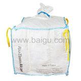 Conductive PP Jumbo Woven Big Bag