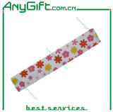 Nail File with Customized Logo (LAG-NF-01)