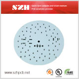 High Quality UL ISO9001 Aluminum Based Circuit Board