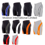 Cycling Shorts with Coolmax Padded