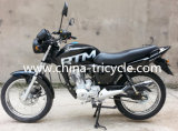 Street Bike Motorcycle 150cc Brazil Cg (SP150-B)