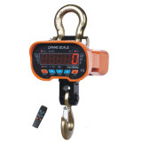 20t Electronic Crane Scale Ocs-a
