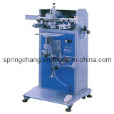 Plate Computer Screen Printing Machine (SERIGRAPHY) (SF-250/B)