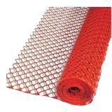 Plastic Barrier Safety Snow Fence with Nice Price