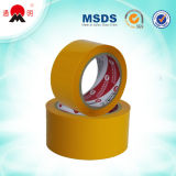 Adhesive Colored Printed Packaging Tape for Sealing