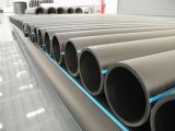 High Quality Polypropylene Pipe for Water Supply