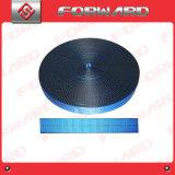 Tie Down Webbing/Polyester Webbing /Flat Webbing/Textile Webbing/Sling Webbing