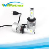 Car LED Light Bulb, LED Head Light, LED Auto Lighting