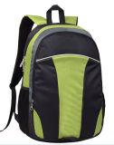 Blue Backpack Laptop Backpacker Messenger Cases (SB6629B)