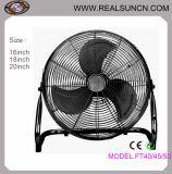 16inch Electrical Floor Fan Powerful Motor