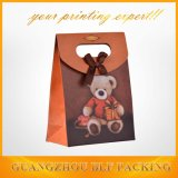 Paper Wedding Favor Bags (BLF-PB070)