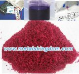 Pharmaceutical Grade Cobalt Chloride Hexahydrate 24%