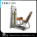 Om-7023 Adductor Inner Thigh Fitness Gym Equipment